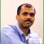 Gokul Rajaram, spécialiste de la publicité en ligne, quitte Google