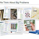 La stratégie de Google 2006/2007 et au-delà