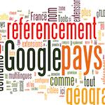 SEO: comment configurer le ciblage géographique pour Google