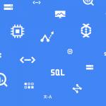 Liste des 157 acquisitions de Google