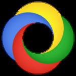 Google Currents: une appli pour voir des magazines sur iOS ou Android