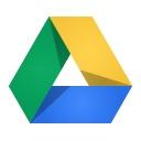 Google Drive (logo)