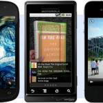 Goggles, la recherche visuelle dans Android et iOS
