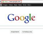 Google masque parfois la requête tapée par l'internaute et la remplace par (not provided)