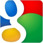 Google met fin à 10 services : Desktop Search, Pack, Fast Flip, SideWiki…