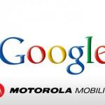 Le rachat de Motorola Mobility par Google est officiellement terminé