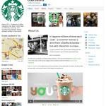 Les pages pro sur Google+ (pages entreprises)