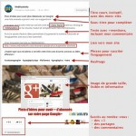 Comment poster un message efficace sur Google+