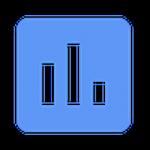 tuto: Comment créer un sondage sur Google+