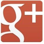Formation Google+ et son impact sur SEO, données structurées