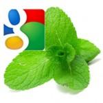 Mise à jour Google : des contenus plus frais et plus récents (Google Freshness Update)