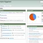 Google Sites: l'outil gratuit de création de site de Google Apps