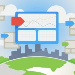 Google lance Tag Manager pour simplifier le tracking