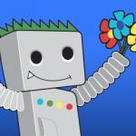 Blog officiel Google pour webmasters et SEO français