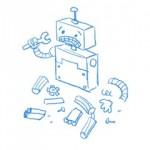 Google Actualités crawle désormais avec le Googlebot classique