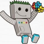 La balise meta robots et le référencementnaturel : tuto complet
