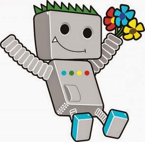 Balise meta robots et Googlebot