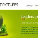 La société Green Parrot Pictures rachetée par Youtube