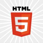 Le lecteur vidéo de Youtube passe à HTML5 avec la balise <video>