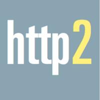 Logo HTTP/2