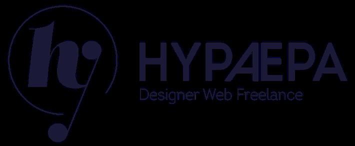 Hypaepa
