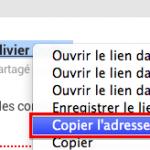 Comment trouver l'ID numérique d'un profil Google+ (ou une page) qui utilise une URL personnalisée