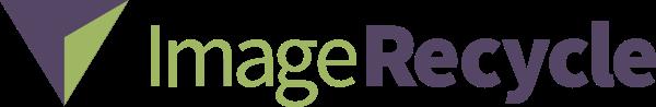 Image Recycle (logo)