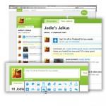 Jaiku, concurrent de Twitter, racheté par Google