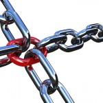 10 idées pour obtenir des liens pour un site ecommerce