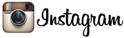 Taille images Instagram