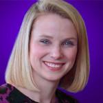 Mise à jour de l'accord entre Microsoft/Bing et Yahoo, avecrupture possible (4 mois de préavis)