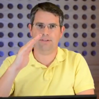 Matt Cutts liens sitewide
