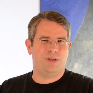 Matt Cutts et les liens dans widgets