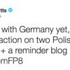 Réseaux de liens polonais pénalisés par Google