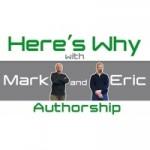 Pourquoi les entreprises doivent utiliser Google Authorship (et donc mettre en avant leurs auteurs)