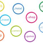 L'avis officiel de Google sur les nouvelles extensions de noms de domaine