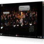 Google rachète Omnisio pour améliorer YouTube