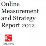 Etude Online Measurement 2012 : début correct pour Google Analytics Premium