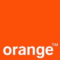 Orange (logo)