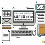 Comment j'utilise RM Tech (outil d'audit SEO) pour mon site WebRankInfo, mes clients et prospects