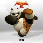 Gros changements en référencement naturel Google, a priori pas Panda en France