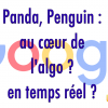 panda-coeur-algo-pas-temps-reel