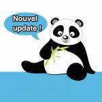 Google Panda 4.2 est officiellement sorti, mais son déploiement prendra des mois !