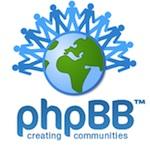 phpBB Communities