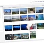 Picasa Web Albums en français