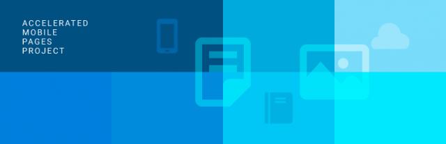 Plugin WordPress AMP