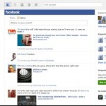 Google+ Facebook Crossrider