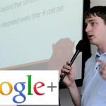 10 aspects techniques de Google+ expliqués par un ingénieur Google