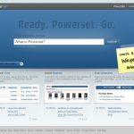 Microsoft rachète Powerset, moteur de recherche sémantique