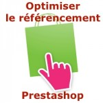Formation au référencement naturel pour Prestashop (Paris)